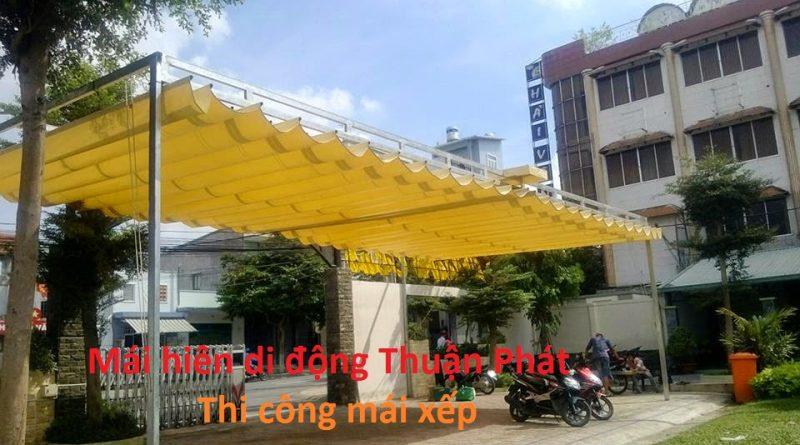 mai-hien-che-nang1