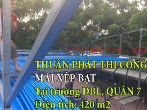 1474642403298_2509